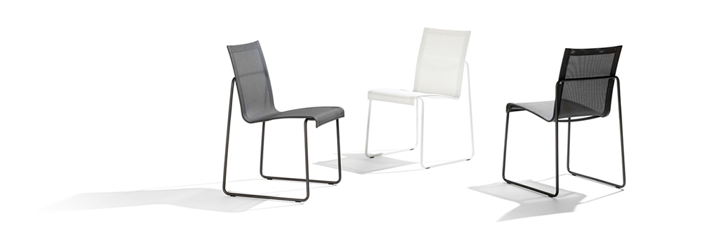 arc-arc-outdoor-chair-chairsarc.jpg